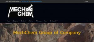 ระเบิด-ขายวัตถุระเบิด-mechchem-บริษัทแม็คเคมซัพพลาย