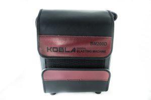 หม้อจุดระเบิด-Kobla-BM-200D_Digital-Blasting Machine-2