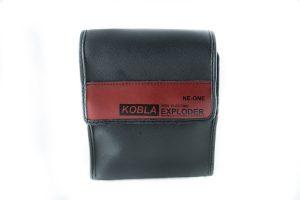 หม้อจุดระเบิด-Kobla-NE-ONE-NON-electric_Blasting Machine-3