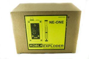 หม้อจุดระเบิด-Kobla-NE-ONE-NON-electric_Blasting Machine-6