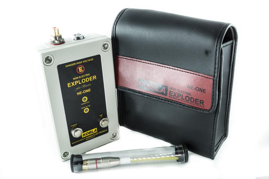 หม้อจุดระเบิด-Kobla-NE-ONE-NON-electric_Blasting Machine-4