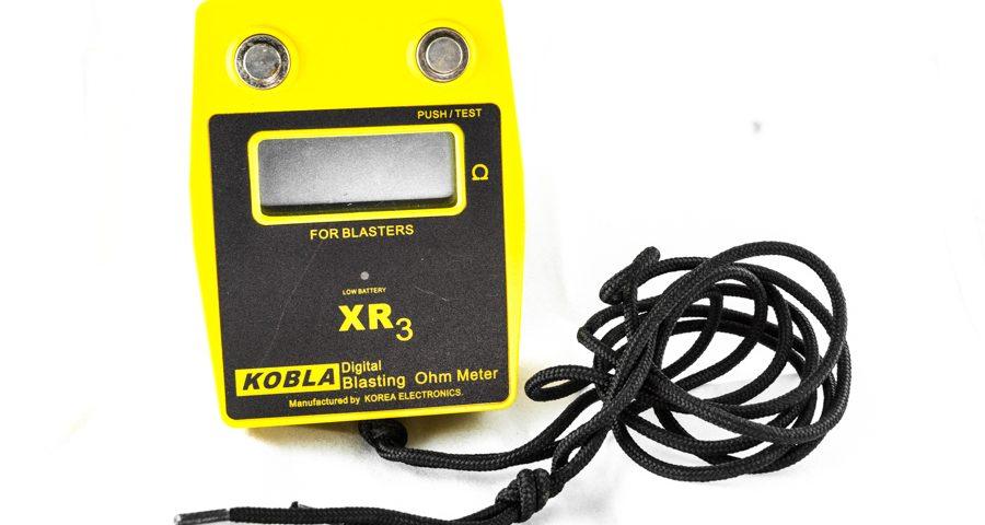 KOBLA-Digital_Blasting_ohm_meter_xr3_1