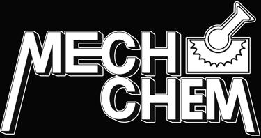 Mechchem-Logo